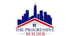 The Progressive builder